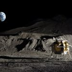 Plans for first US lunar landing since Apollo revealed