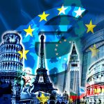 View from Brussels: Energy disunion