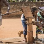 WiSAR LAB TECHNOLOGY HELPS DELIVER SMART WATER IN UGANDA